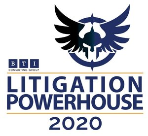 BIT Powerhous Litigation