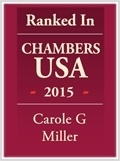 Chambers - Carole Miller