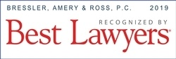 2019 Best Lawyers