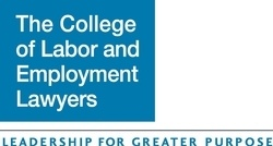 College of Labor and Employment Lawyers